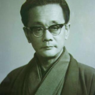 日本和食会の重鎮、金子半之助が遺した秘伝の閻魔帳(レシピ帳)