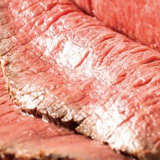 毎月29日は肉の日!※12月は22・23・24で開催です!