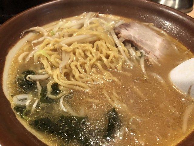 満龍 駅前通り店>
