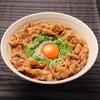 京橋真道 - 料理写真:肉そば