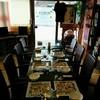 別府タイ料理レストラン トムヤムクン。 - 内観写真:2名様から8名様までご利用出来ます