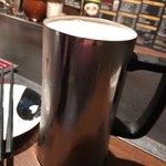TAKO-SHOW - 生ビール