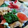 くう海 - 料理写真: