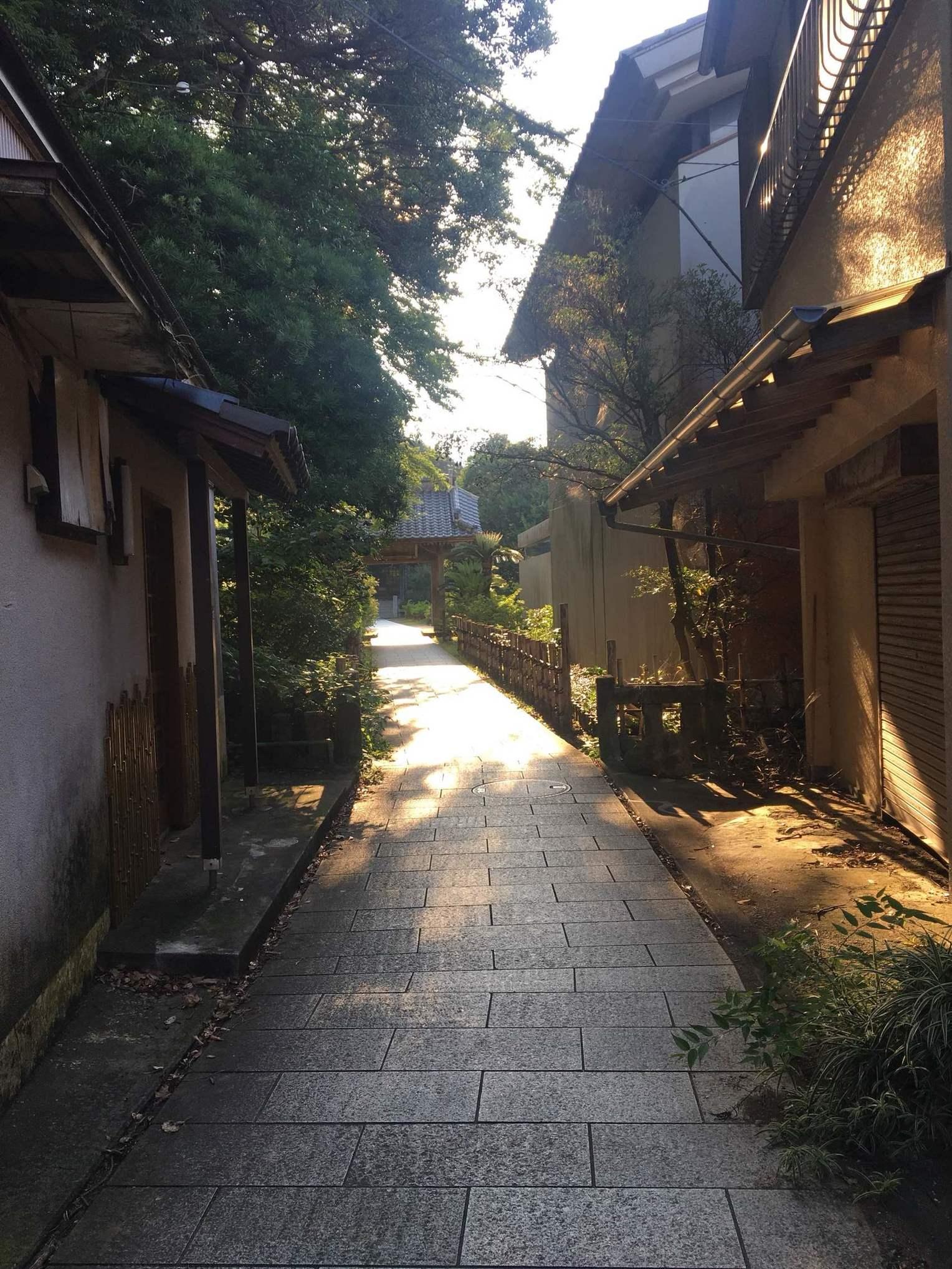 日新堂菓子店 name=
