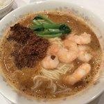 龍鳳 - 担々麺ミックス