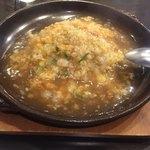 中国料理 青冥 - 炒飯