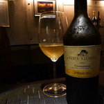 Gatti - 白ワインは近年のイタリアの流行