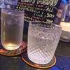 Amusement Bar HOMURA - ドリンク写真: