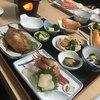 Kitanoyado - 料理写真:夕食 1/5