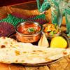インド料理 GANGA