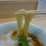 89484257 - 麺リフトアップ