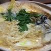 民宿岩さき - 料理写真: