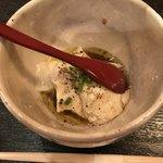 ほし中 - 美味い(꒦ິ⌑꒦ີ)