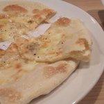 花畑牧場ラクレットチーズ×肉バル ブルーノ東京 - クワトロ(アップ)