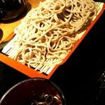 天ぷら酒場 by つか蕎麦 - もりそば