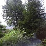 フェリス - スタンダードルームからの景色