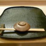 寿司 竹本 - ☆カウンターでお食事スタート☆