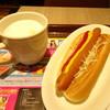 ウェンディーズ・ファーストキッチン 横浜パルナード店