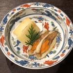 89506550 - 鮒寿司