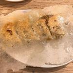ギョウザ マニア - 焼餃子