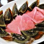錦福 香港美食 -
