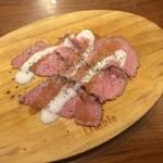 肉バル パライソ -