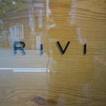 RiVi -
