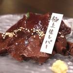 馬肉×ワイン 気まぐれバル 恵比寿 Whim -