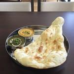 Ito MOMO Nepal Cafe