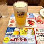 ガスト - 200円!?