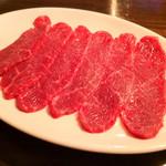 Shibuya8929 -