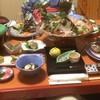 Ryokanaduma - 料理写真: