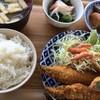 サニーカフェ - 料理写真:ランチ