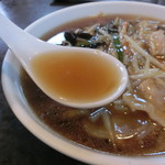 89532301 - スープ