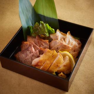 ◆新技術◆【発酵熟成肉】の認定取得!!