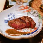 道人 - 牛肉