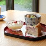はーとふるツリー ギャラリーカフェ&杢工房 蓮 - 料理写真: