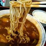 89537981 - 麺リフト