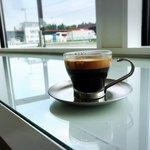 カフェ ローブ -