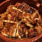 個室 海鮮料理と名古屋めし 居酒屋 中村屋 -