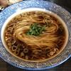 mendokorohondaniji - 料理写真:鶏だし醤油ラーメン
