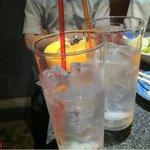 コスプレ居酒屋 LittleBSD ~小悪魔の宴~ -