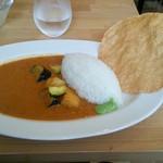 野菜キッチンCocomo -