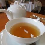 Cafe Ciel -
