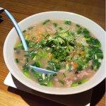 Rakota - スープご飯