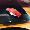 sushidokorowasabi - 料理写真: