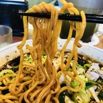 89574114 - 麺リフト