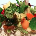 89576241 - 野菜たち