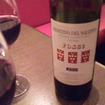 マーケット112 - ハウスワイン