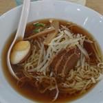 台湾料理 春福軒 - 料理写真: